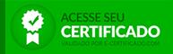 Acesse e-certificado.com